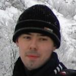 Aleksandr Urgalkin