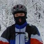 Mihail Pantin